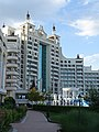 Pomorie Sunset resort 05.jpg