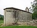 Pont-du-Casse - Église Sainte-Foy-de-Jérusalem -4.JPG