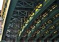 Pont Notre-Dame, Paris 30 July 2014 002.jpg