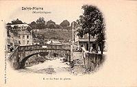 Pont Roche en 1900.jpg