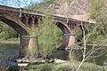 Pont Vernay Villerest 1.jpg