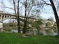 Pont de Priay 01.JPG