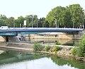 Pont de la république.JPG