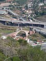 Pont del Diable P1010530.JPG