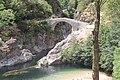 Pont du diable à Thueyts (07).jpg