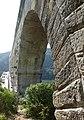 Pont du gard 11.jpg