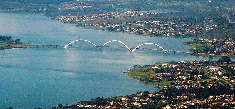 Ficheiro:Ponte JK.jpg