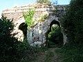 Ponte del Diavolo Sonnino.jpg
