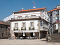 Pontecesures. Galiza. 2012-10.jpg