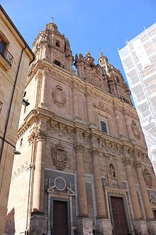 Pontifical University of Salamanca 15.jpg