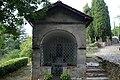 Pontito (Pescia), tabernacolo presso il lavatoio 02.jpg