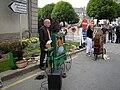 Pontrieux 09 062.JPG