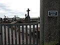 Pontru cimetière (entrée) 1.jpg