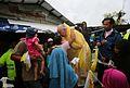 Pope Francis Palo 4.jpg