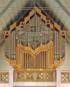 Poppenhausen Wasserkuppe Church Organ if.png