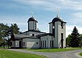Porin ortodoksinen kirkko 1.jpg