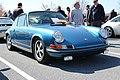 Porsche 911S (26472749255).jpg
