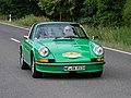 Porsche 911 - 2.4 E Targa ADAC Deutschland Klassik 2018 6280217.jpg