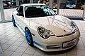 Porsche 911 GT3 RS (996) 2003 white-blue.jpg