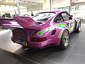 Porsche 911 GT3 Racetrim2.JPG