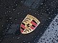 Porsche 911 Turbo (4208592954).jpg