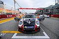 Porsche Carrera Cup Asia - 2013 - Singapore GP.jpg