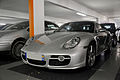 Porsche Cayman S - Flickr - Alexandre Prévot (8).jpg