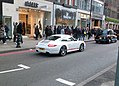Porsche Porsche carrera s (6427930085).jpg