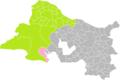 Port-Saint-Louis-du-Rhône (Bouches-du-Rhône) dans son Arrondissement.png