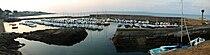 Port-aux-moines 0708.JPG