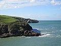 Port Isaac Hills, Cornwall (461147) (9455784955).jpg