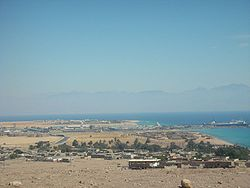 Port of Nuweiba.jpg