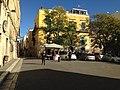 Porta Matera (Altamura).jpg