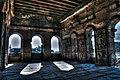 Porta Nigra Trier (57697568).jpeg