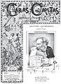 Portada Caras y Caretas n56. 9-8-1891.jpg