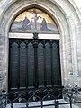 Portal in Wittenberg Luther.jpg