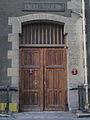 Porte-lycée-Molière-rueAssomption.jpg