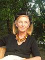 Portrait-Aude-de-Kerros-2008-3.jpg