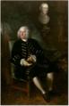Portrait of James Quin .PNG