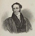 John Hoppus, A.M