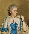 Portrait of Julie de Thellusson-Ployard.jpg