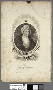 Portrait of Selina Countefs of Huntindon (4669797).jpg