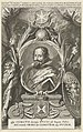 Portret van Gaspar de Gusmán, graaf van Olivares, hertog van St. Lucar, RP-P-OB-7010.jpg