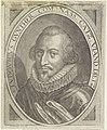 Portret van Lodewijk Gunther, graaf van Nassau, RP-P-OB-105.890.jpg