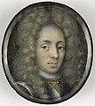 Portret van een man Rijksmuseum SK-A-4429.jpeg