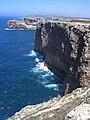 Portugal - panoramio - FOLIEN FISCHER (1).jpg