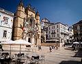 Portugal no mês de Julho de Dois Mil e Catorze P7171109 (14747755255).jpg