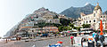Positano from beach.jpg