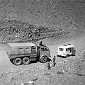 Postój na trasie w okolicy Bamianu - Najak - 002470n.jpg