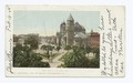 Post Office, San Jose, Calif (NYPL b12647398-62755).tiff